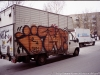 danish_graffiti_truck_6-3