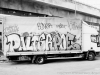 danish_graffiti_truck_img_0015