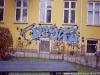 danish_graffiti_non-legal-1-2