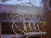 danish_graffiti_non-legal-2