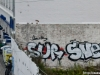 danish_graffiti_non-legal-dsc_2180