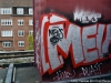 danish_graffiti_non-legal-dsc_2966