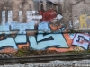 danish_graffiti_non-legal-dsc_3005