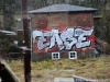 danish_graffiti_non-legal-dsc_4196