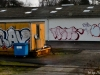 danish_graffiti_non-legal-dsc_4204