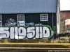 danish_graffiti_non-legal-dsc_4224