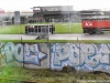 danish_graffiti_non-legal-dsc_4229