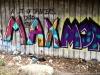 danish_graffiti_non-legal-photo-01-01-13-12-42-18