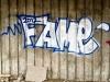 danish_graffiti_non-legal-photo-01-01-13-12-42-32