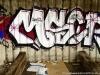 danish_graffiti_non-legal-photo-01-01-13-12-42-42
