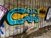 danish_graffiti_non-legal-photo-01-01-13-12-43-03