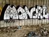 danish_graffiti_non-legal-photo-01-01-13-12-43-21
