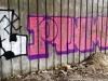danish_graffiti_non-legal-photo-01-01-13-12-43-30