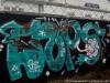 danish_graffiti_non-legal-photo-05-01-13-13-05-38