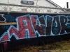 danish_graffiti_non-legal-photo-05-01-13-13-05-46