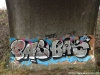 danish_graffiti_non-legal-photo-08-01-13-13-22-38