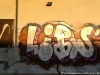 danish_graffiti_non-legal-photo-11-01-13-15-21-28