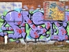 danish_graffiti_non-legal-photo-13-01-13-14-51-27