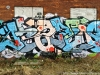 danish_graffiti_non-legal-photo-13-01-13-14-51-46