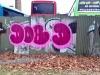 danish_graffiti_non-legal-photo-13-01-13-15-43-32