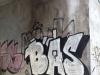 danish_graffiti_non-legal-photo-19-01-13-11-46-25