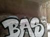 danish_graffiti_non-legal-photo-19-01-13-11-46-42