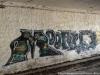 danish_graffiti_non-legal-photo-19-01-13-14-02-15