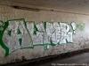 danish_graffiti_non-legal-photo-19-01-13-14-02-29