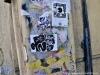 danish_graffiti_stickers_dsc_8045