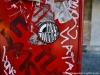 danish_graffiti_stickers_dsc_8047