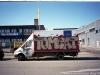 danish_graffiti_truck-5