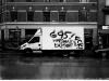 danish_graffiti_truck-6-2