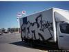 danish_graffiti_truck-6