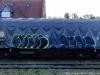 dansk_freight_graffiti_photo-07-12-13-13-44-10