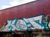 dansk_freight_graffiti_photo-12-07-13-14-26-06