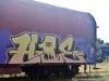 dansk_freight_graffiti_photo-12-07-13-14-28-17