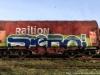 dansk_freight_graffiti_photo-23-12-13-13-19-28