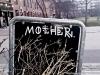 dansk_graffiti_dsc_0015