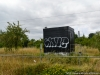 dansk_graffiti_dsc_8687