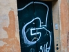 dansk_graffiti_dsc_8817