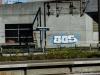 dansk_graffiti_dsc_9355