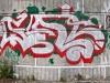 dansk_graffiti_img_0184