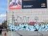 dansk_graffiti_img_0395