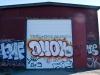 dansk_graffiti_l1100991