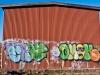 dansk_graffiti_l1100992