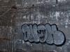 dansk_graffiti_l1110005