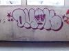 dansk_graffiti_l1110007