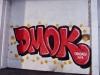 dansk_graffiti_l1110016