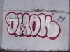 dansk_graffiti_l1110020