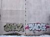 dansk_graffiti_l1110025